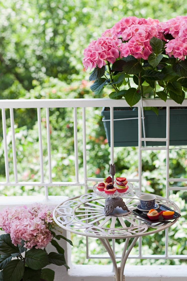 wohlf hl oase so gestaltest du deinen balkon beautypunk. Black Bedroom Furniture Sets. Home Design Ideas