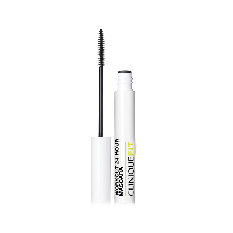 clinique fit mascara