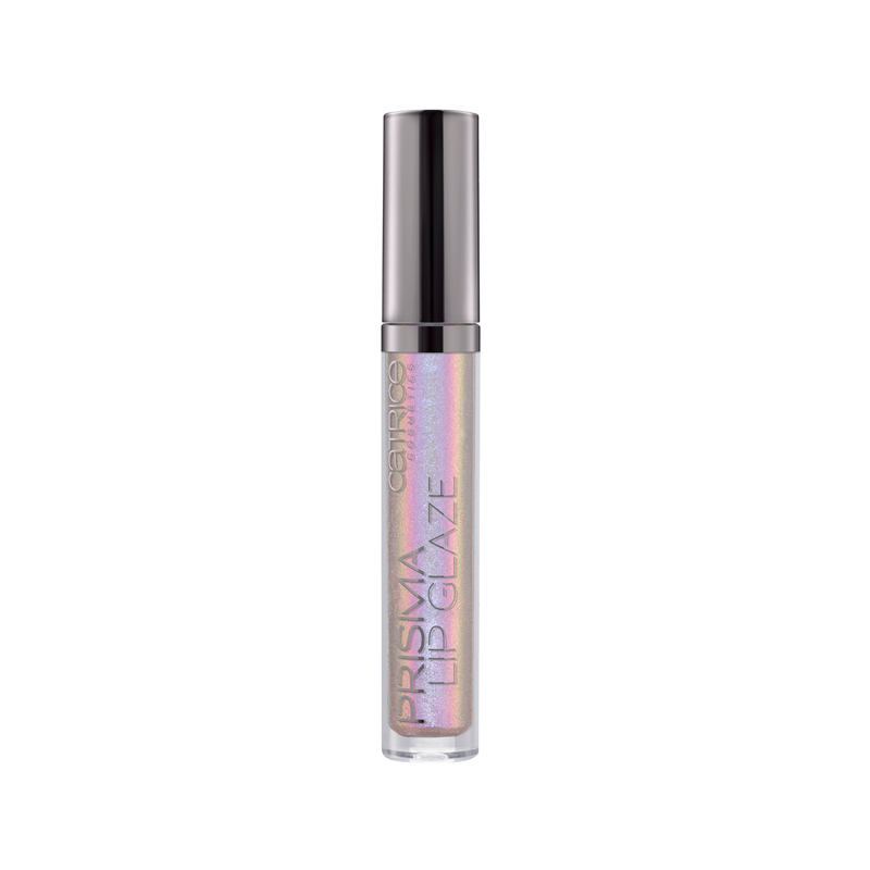 holografisch catrice lipgloss