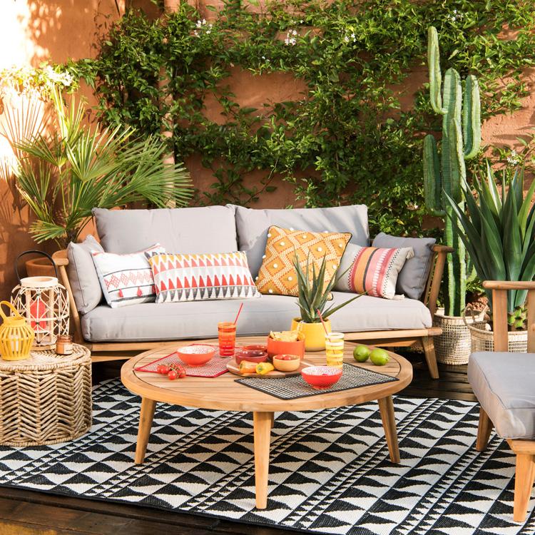 deko mach 39 s dir mexikanisch beautypunk. Black Bedroom Furniture Sets. Home Design Ideas
