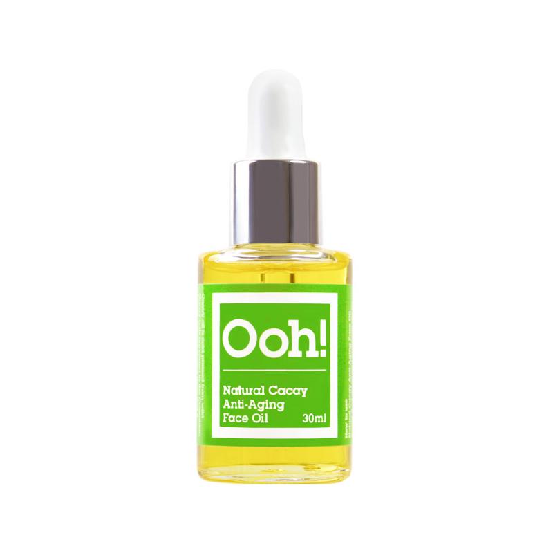 retinol ooh