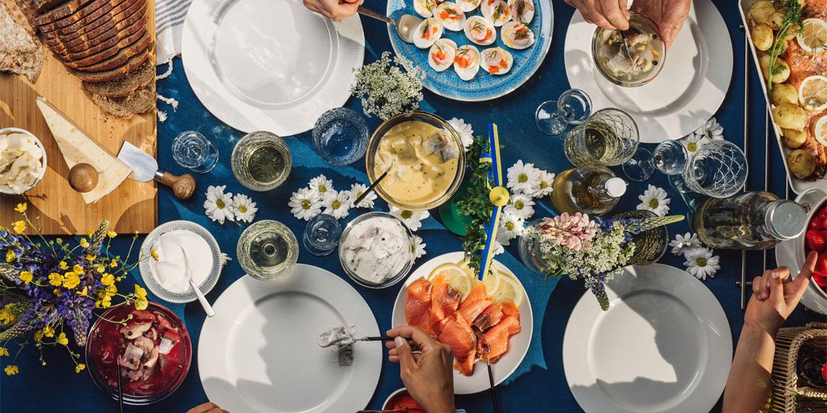 schwedisches essen