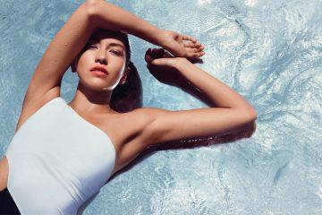 shiseido sonnenschutz