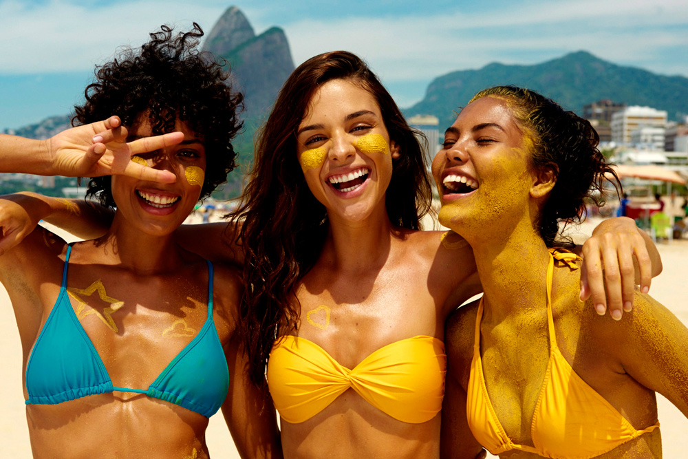 brazilian bod buff masknscrub sol de janeiro