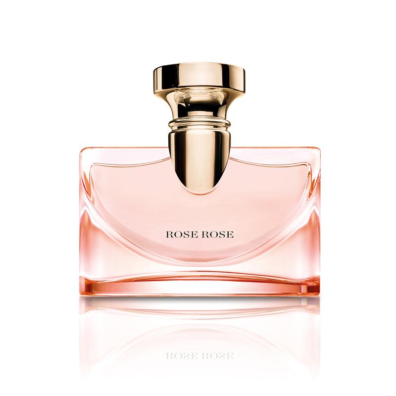 bulgari duft parfum rose