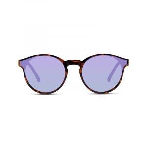 Rude Sonnenbrille von Apollo