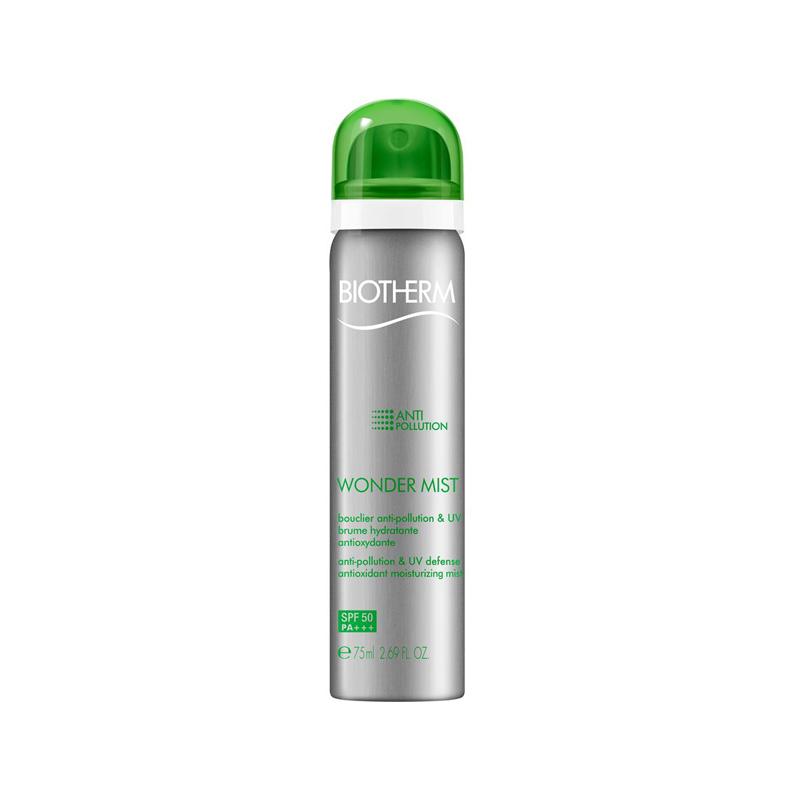 sonnenschutz biotherm