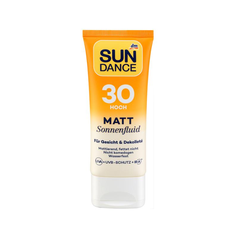 sonnenschutz sundance