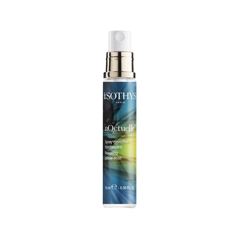 sothys kissenspray aromatherapie