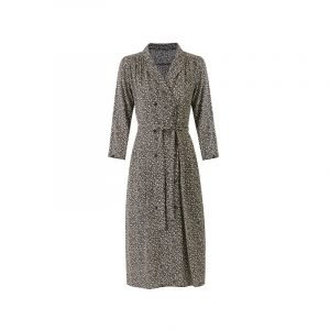 Granny Kleid von Mango