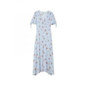 Tea Dress von H&M