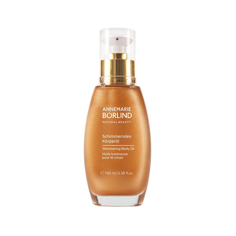 bodyshimmer boerlind