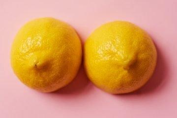 kampagne gegen brustkrebs knowyourlemons