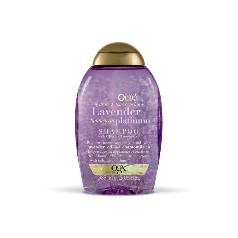 ogx shampoo sonnenschutz