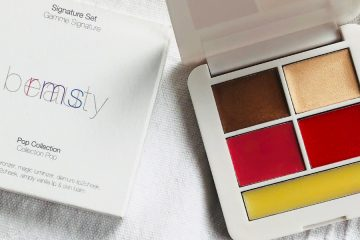 rms beauty palette