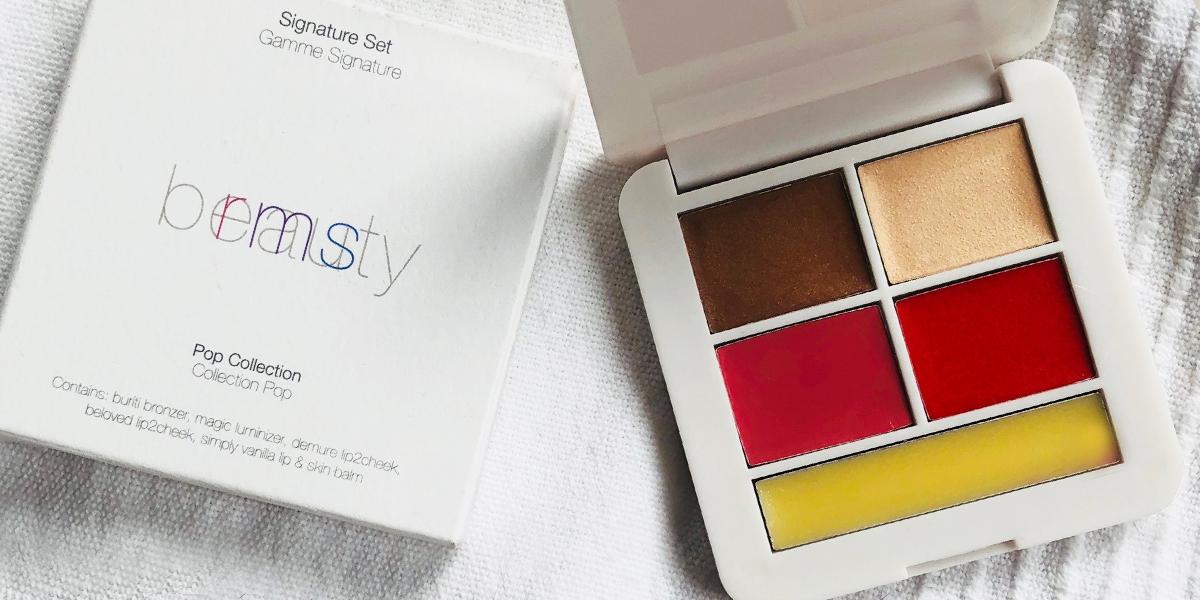 rms beauty palette