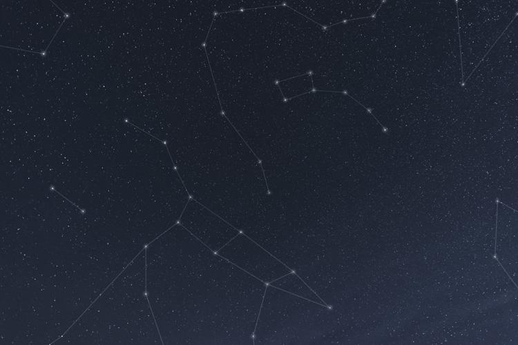 sternenbilder