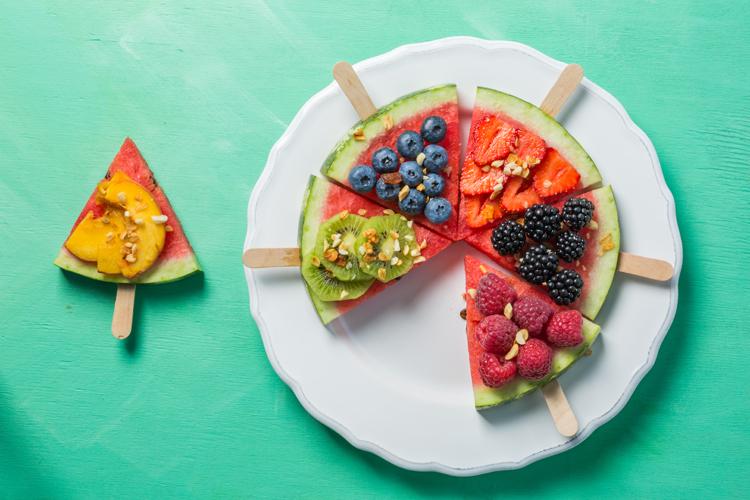 watermelonpizza