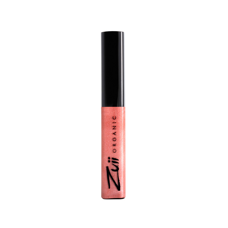 zuiiorganic lip tint