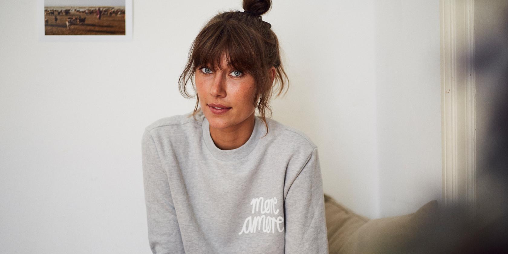 Statement-Shirts 2018