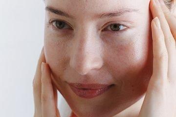 five skincare