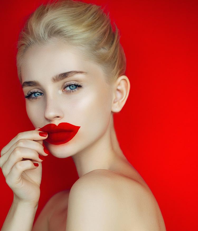 lippenpflege lippen patches