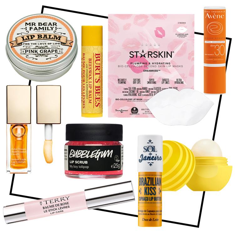 lippenpflege-produkte