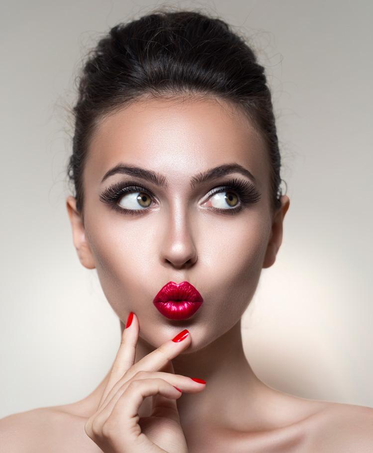 lippenpflege tag des kusses