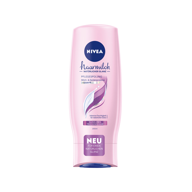 locken nivea