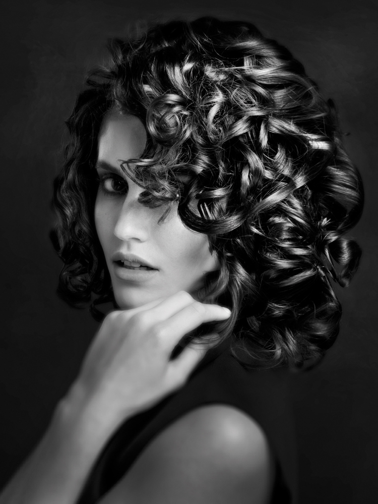 locken rene furterer