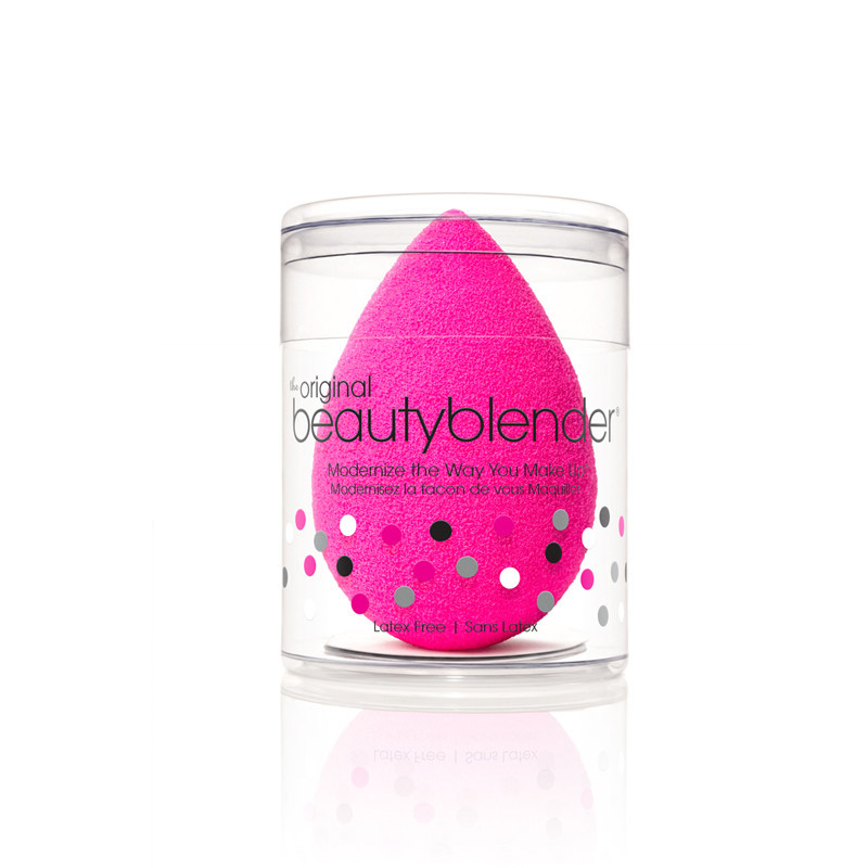 make up ei beautyblender