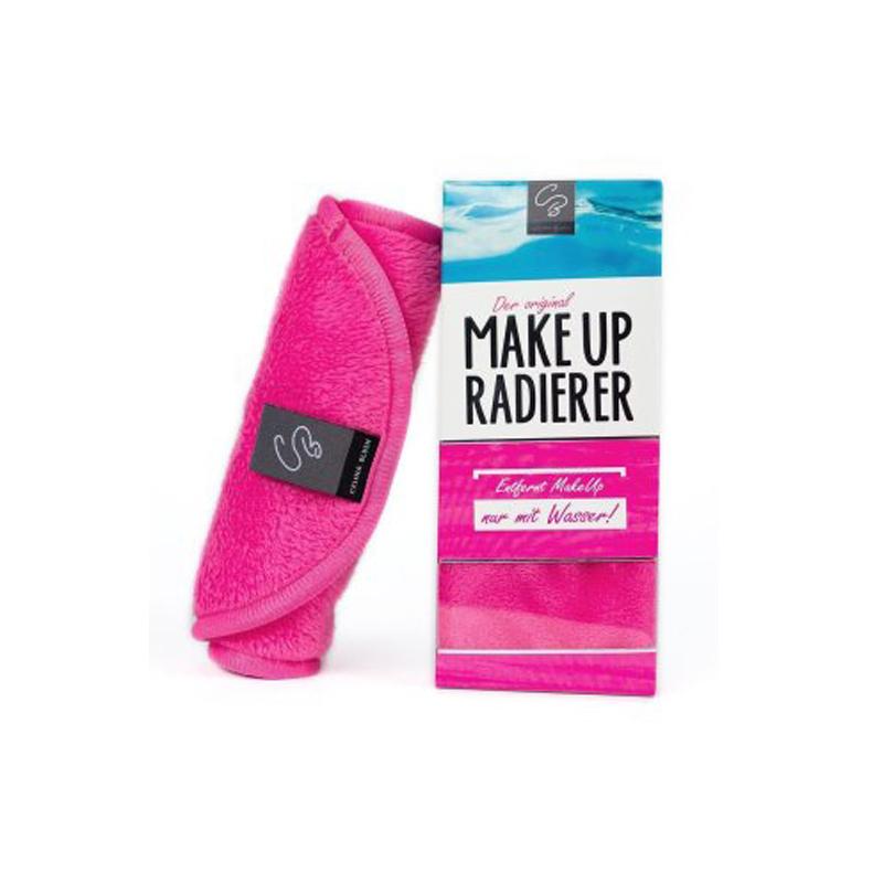 make-up radierer