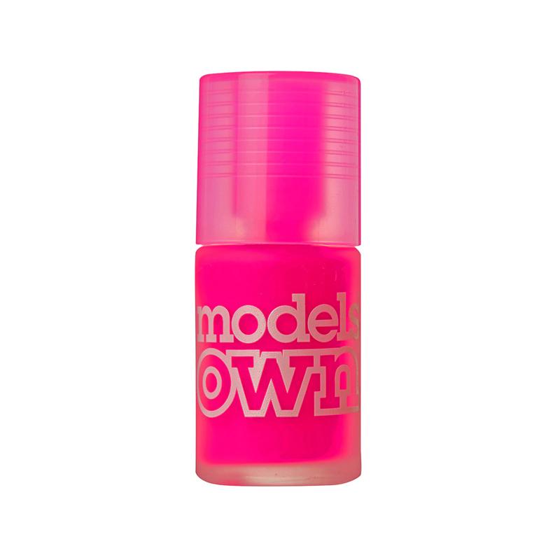 neon modelsown