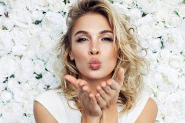 tag des kusses lippenpflege