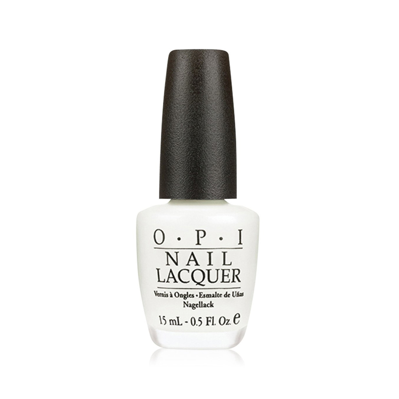 weiss opi