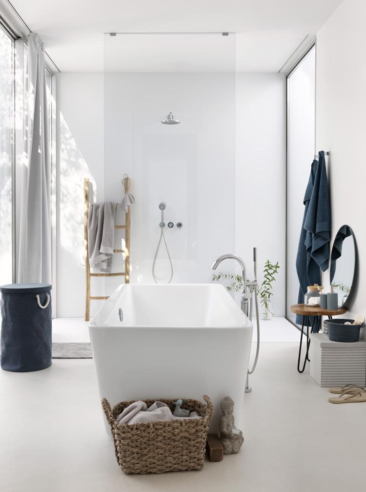 deko tipps so wird das badzimmer zum spa beautypunk. Black Bedroom Furniture Sets. Home Design Ideas