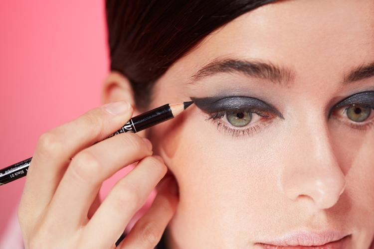 eyeliner lavera
