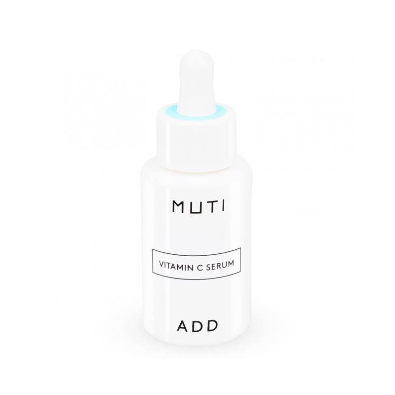 hyperpigmentierung muti