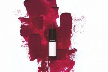 lipstick und gretel