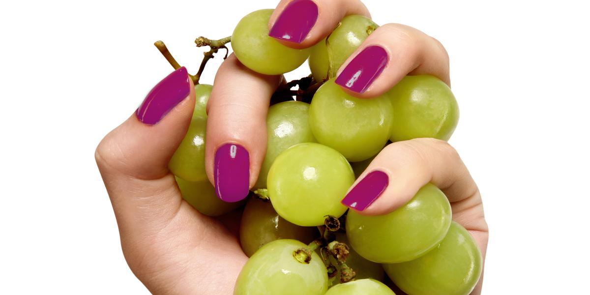 Alternative zu Gel und Shellac: SNS Nails | BEAUTYPUNK
