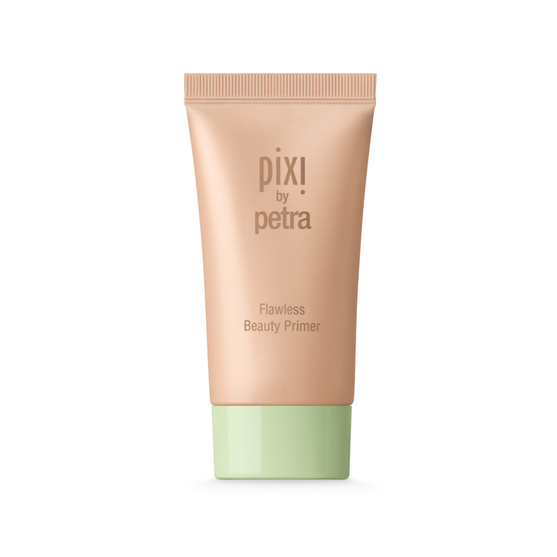 pixi flawless primer