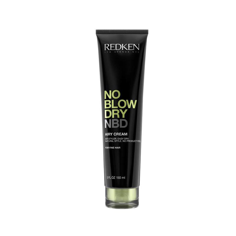 redken-no-blow-dry