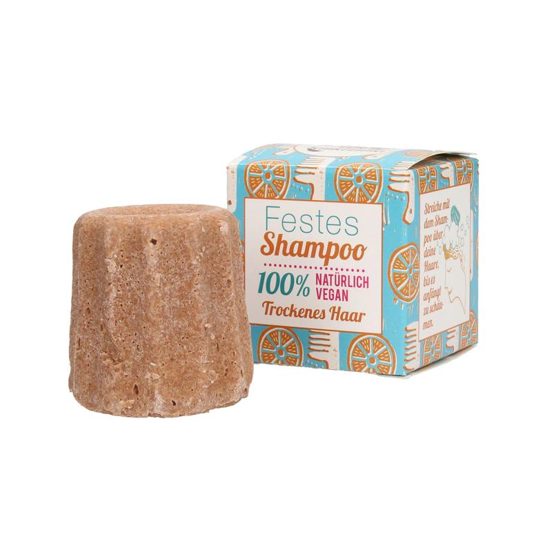 shampoo bar lamazuna