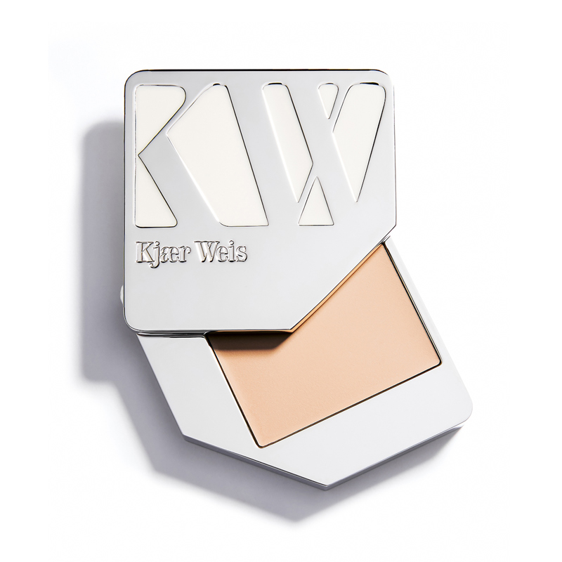 foundation kjaer weis