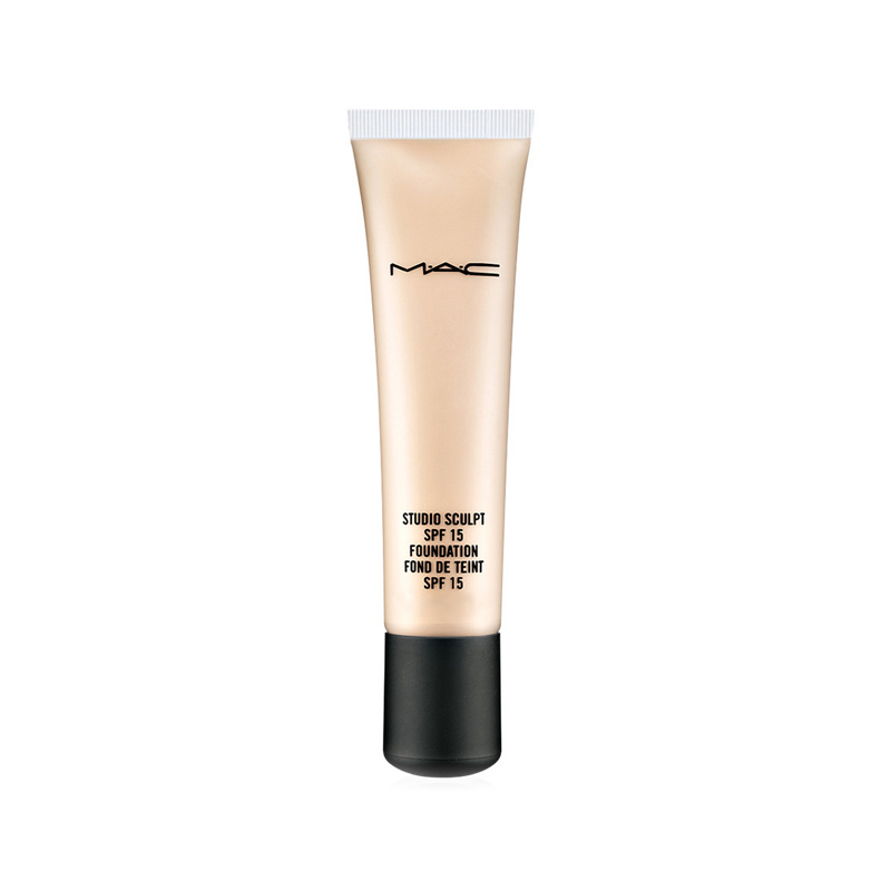 foundation mac