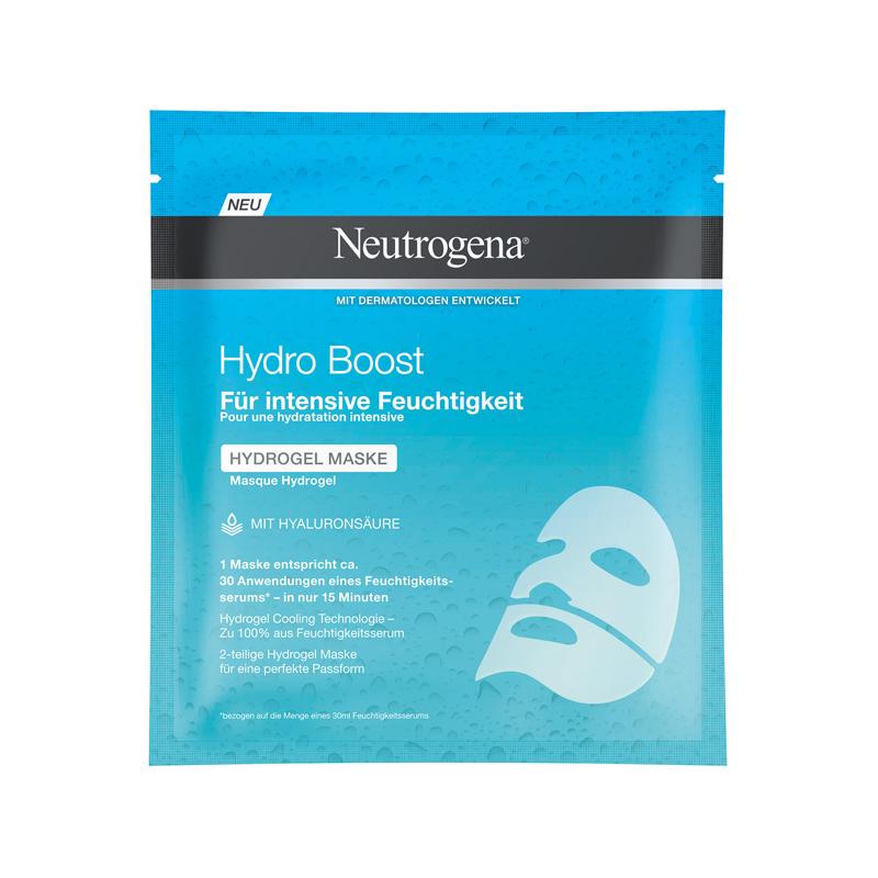 hyaluron neutrogena