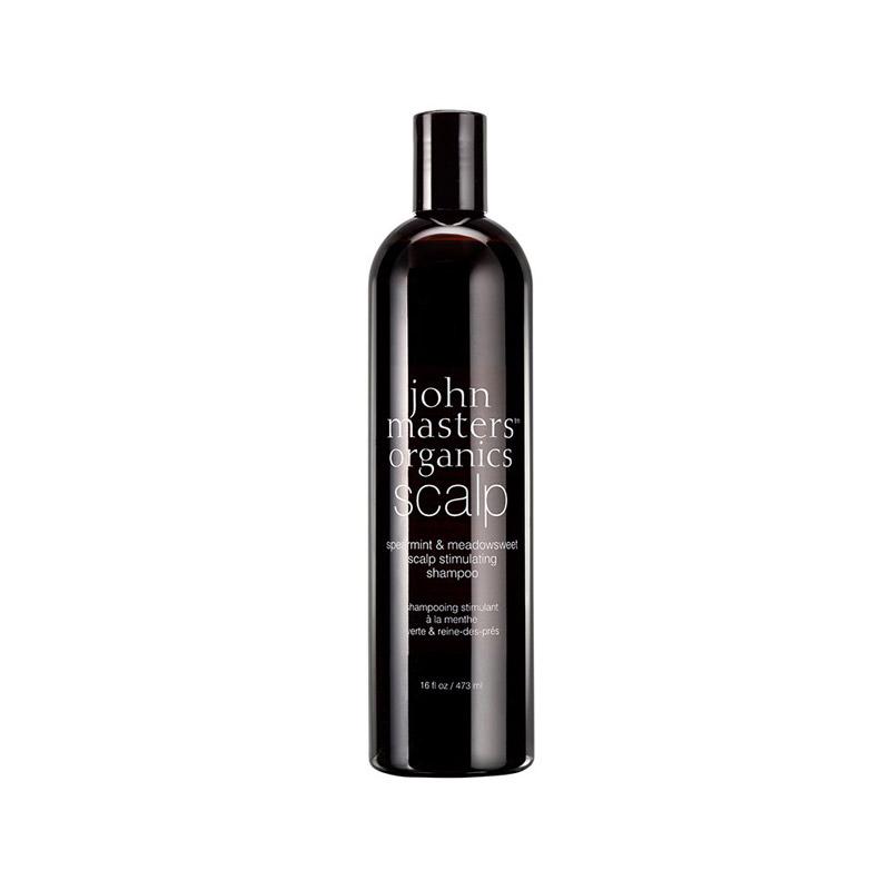 john masters organic tiefenreinigung shampoo