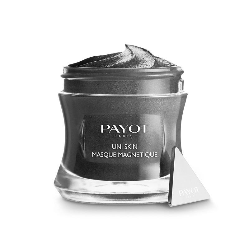 magnetic payot