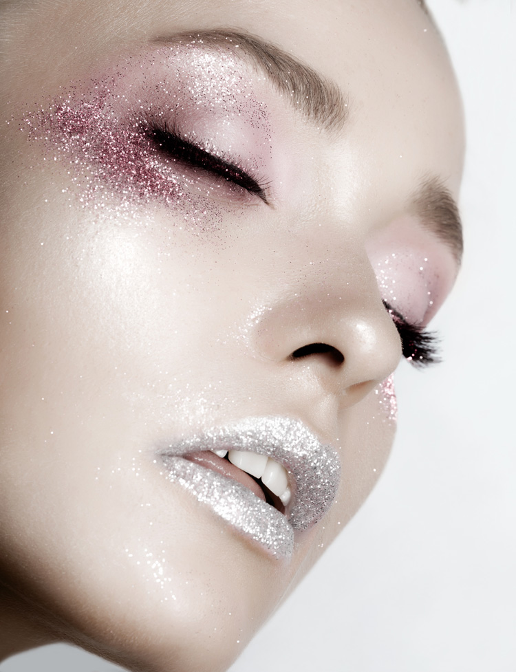 make-up trend maximalismus