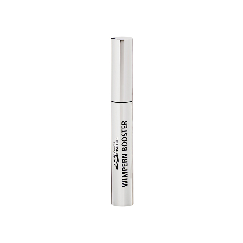 medpharma wimpernserum